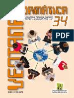 Ventana Informatica - 34 (1).pdf