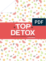 eBook Top Detox v1.03.2015