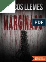 Marginado - Marcos Llemes (5).epub