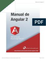downloads%2Fmanual-angular2%2Fmanual-angular-2.pdf