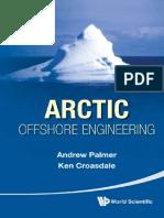 307203279 Arctic Offshore Engineering