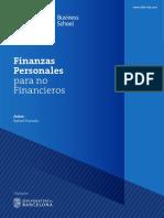 02. Finanzas Personales Para No Financieros_Informe OBS Business School