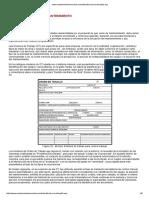 Www.mantenimientomundial.com Sites Libro Lourival Cap3b