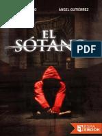 El Sotano - Angel Gutierrez