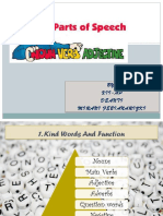 Parts of speech.pptx