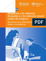 precausion para una victima de abuso sexual.pdf