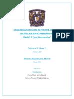 Práctica VIII. Química.docx