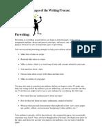writing_process.pdf