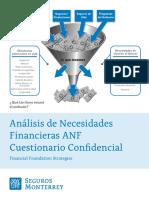 CuestionarioConfidencialANF2016