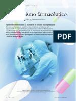 polimorfos en farmacia.pdf