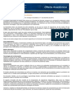 fsicabiomdica-cu-planestudios.pdf
