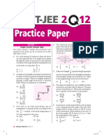 Physics Page 1-5
