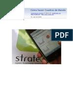 Stratebi - Como hacer Cuadros de Mando.pdf