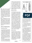 cTF-008 8-Los Mormones (Ama y defiende tu fe)(1).pdf