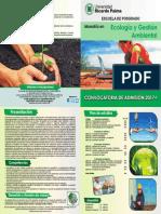 Ecología 2017-1
