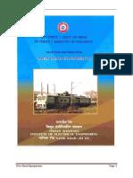 OHE Book Railway.pdf