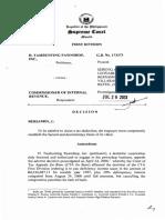 TAXATION - Tambunting vs CIR - Tax deduction.pdf