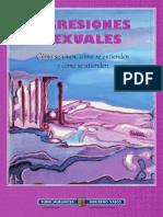 pub.agresiones.sexuales.como.viven.cas.pdf