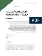 dla430.pdf