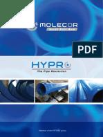 HYRPO-Brochure.pdf