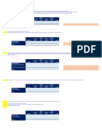 Ejercicios CCPP V1.xlsx