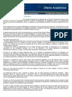 Literaturaintercultural Enes Morelia Plan de Estudios13