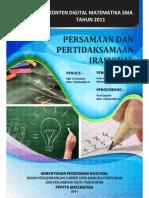 Buku Persamaan Irasonal 2011.pdf