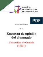 encuesta_alumnado271108.pdf