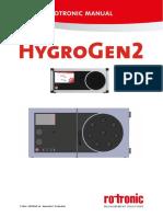 Productattachments Files m m en Hg2 v2.5