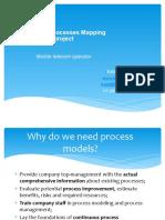 businessprocessmodellingandetomtelecom-100629161711-phpapp02