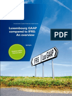 GAAP-and-IFRS-compared-feb-2014.pdf