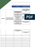 Plan de Trabajo Anual_avance