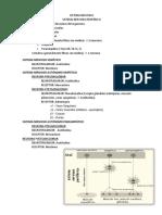 Farmaco-2do-Ciclo