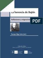 La herencia de Bajtín Digital.pdf