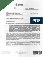 ministerio_del_trabajo_sg_sst_Propiedad horizontal.pdf