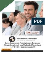 Curso-Universitario-Psicologia-Bomberos.pdf