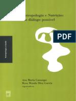 Antropologia e Nutrição - um diálogo possível (e-book).pdf