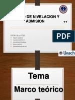 Tema7_AntecedentesMarcoConc.pptx