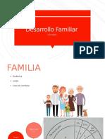 Desarrollo Familiar.pptx