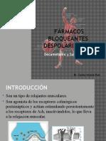 4a0e31c99c4163 Fxrmacos Bloqueantes Despolarizantes (3)