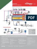 PRO 810354 02 Poster-SteamBoilerEquipment En