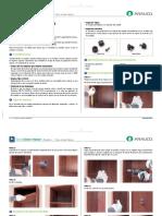06_pap_repisas_chile_30jul_2015_1022.pdf