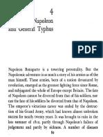 DinH 4 Typhus
