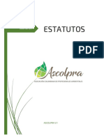 estatutos ascolpra final-ilovepdf-compressed
