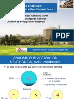 Análisis por activación neutrónica Parte I.pdf