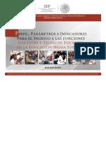 PPI_INGRESO_EMS_2017_2018.pdf