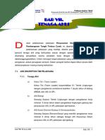 010. Bab VII. Tenaga Ahli - OK.pdf