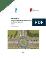AND 600-2015 - REV 2.pdf