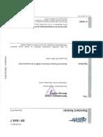 SR-1848-7-2015.pdf