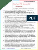 Pocket PDF AffairsCloud.pdf